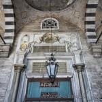 eyup-sultan-camii-eyup-giris-kapi-1200x800