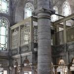 eyup-sultan-camii-eyup-hunkar-mahfili-1200x800