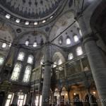 eyup-sultan-camii-eyup-hunkar-mahfili-sutun-1200x800