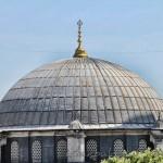 eyup-sultan-camii-eyup-kubbe-alem-1200x800