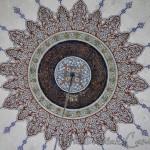 eyup-sultan-camii-eyup-kubbe-ic-1200x800