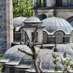 eyup-sultan-camii-eyup-kubbeler-1200x800