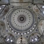 eyup-sultan-camii-eyup-kubbesi-1200x800