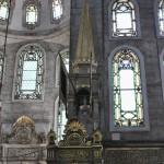 eyup-sultan-camii-eyup-minber-800x1200