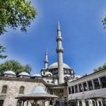 eyup-sultan-camii-eyup-sadirvan-minare-1200x800