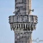 eyup-sultan-camii-eyup-serefe-1200x800