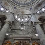 eyup-sultan-camii-eyup-sutunlar-1200x800