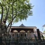 eyup-sultan-camii-eyup-turbesi-1200x800