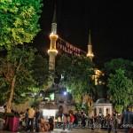 eyup-sultan-camii-mahya-2