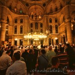 eyup-sultan-camii-sabah-namazi-2