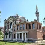 sadabat-camii-kagithane-bahce-minare-1200x800