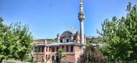 Sadabat Camii | Sadabat Mosque