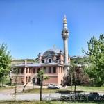 sadabat-camii-kagithane-fotografi-1200x800