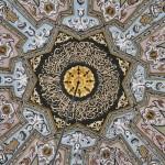 sadabat-camii-kagithane-ic-kubbe-1200x800