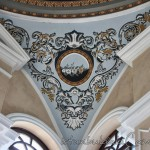 sadabat-camii-kagithane-isleme-1200x800