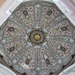 sadabat-camii-kagithane-kubbe-1200x800