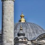 sadabat-camii-kagithane-kubbe-minare-1200x800
