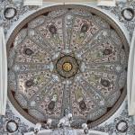 sadabat-camii-kagithane-kubbesi-1200x800
