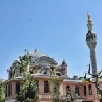 sadabat-camii-kagithane-kubbesi-minaresi-1200x800
