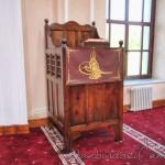 sadabat-camii-kagithane-kursu-1200x800