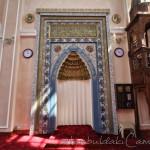 sadabat-camii-kagithane-mihrap-1200x800