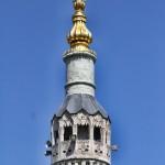 sadabat-camii-kagithane-minare-serefe-800x1200