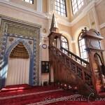 sadabat-camii-kagithane-minber-mihrap-1200x800