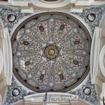 sadabat-camii-kagithane-pencere-kubbe-1200x800