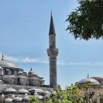 zal-mahmut-pasa-camii-eyup-kubbe-minare-1200x800