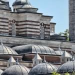 zal-mahmut-pasa-camii-eyup-kubbeler-1200x800