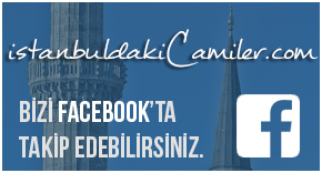 istanbuldakicamiler-facebook-sl