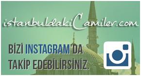istanbuldakicamiler-instagram-sl