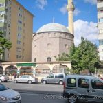 cemenzar-camii-kadikoy-minaresi-1200x800