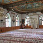 tutuncu-mehmet-efendi-camii-kadikoy-pencere-minber-mihrap-1200x800