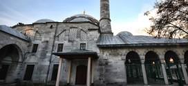 Atik Valide Camii - Atik Valide Mosque
