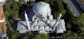 Büyük Selimiye Camii
