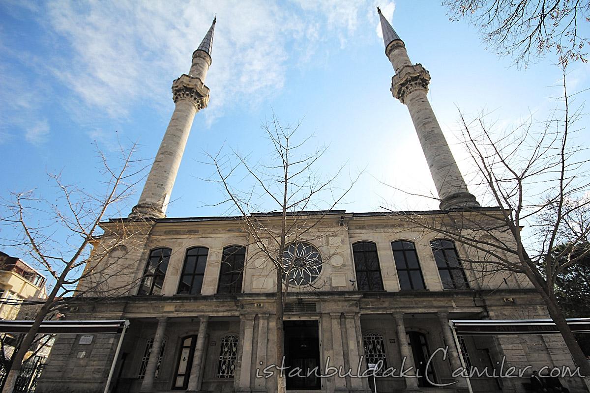 Картинки по запросу hırka-i şerif mosque