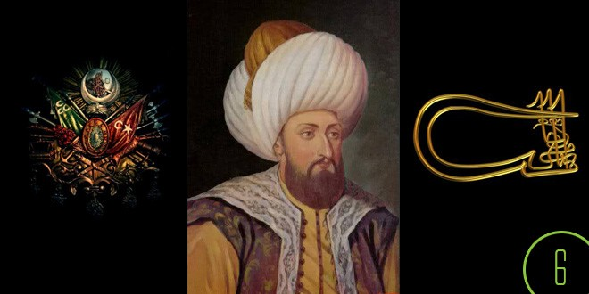 Sultan 2. Murat | 1402-1451 . 1421-1451