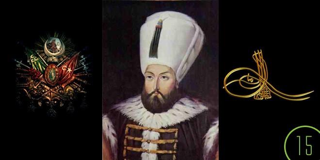 Sultan 1. Mustafa | 1592–1639 . 1617–1623